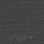 Обои Rasch Textil Indigo 226712