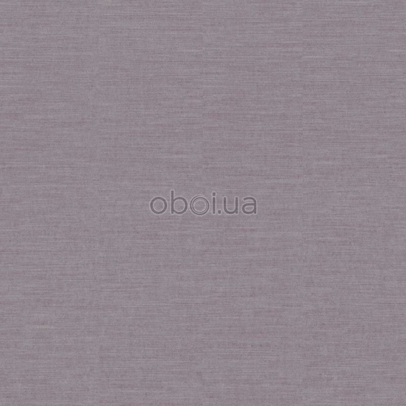 Обои Rasch Textil Jaipur 227689