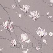 Обои Rasch Textil Jaipur 227504