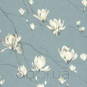 Обои Rasch Textil Jaipur 227528