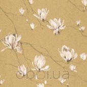 Обои Rasch Textil Jaipur 227559