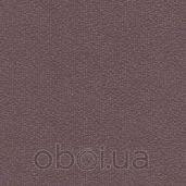 Обои Rasch Textil Jaipur 227627
