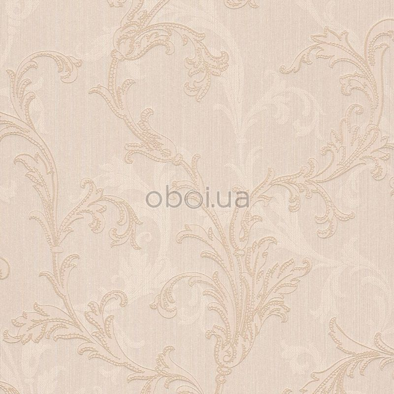 Обои Rasch Textil Liaison 078236