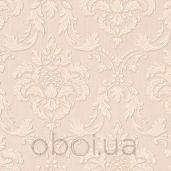 Шпалери Rasch Textil Liaison 078021