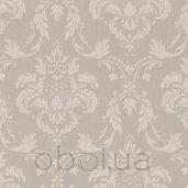 Шпалери Rasch Textil Liaison 078038