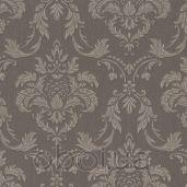 Шпалери Rasch Textil Liaison 078045