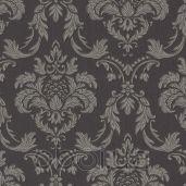 Шпалери Rasch Textil Liaison 078052