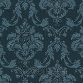 Шпалери Rasch Textil Liaison 078069