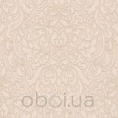 Шпалери Rasch Textil Liaison 078083