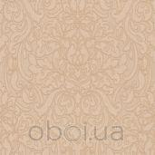 Шпалери Rasch Textil Liaison 078090