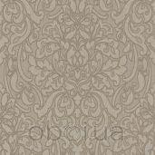Шпалери Rasch Textil Liaison 078113