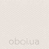 Шпалери Rasch Textil Liaison 078137