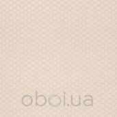 Шпалери Rasch Textil Liaison 078144