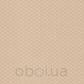 Шпалери Rasch Textil Liaison 078199