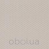 Шпалери Rasch Textil Liaison 078212