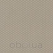 Шпалери Rasch Textil Liaison 078229