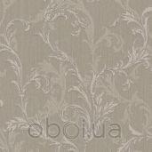 Шпалери Rasch Textil Liaison 078243