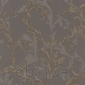 Шпалери Rasch Textil Liaison 078250