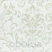 Обои Rasch Textil Mirabeau 070728