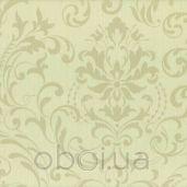 Обои Rasch Textil Mirabeau 070742
