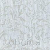 Обои Rasch Textil Mirabeau 070766