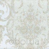 Обои Rasch Textil Mirabeau 071169