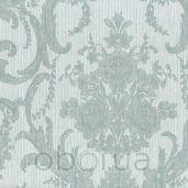 Обои Rasch Textil Mirabeau 071176