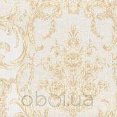 Обои Rasch Textil Mirabeau 071183