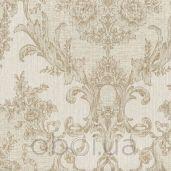 Обои Rasch Textil Mirabeau 071190
