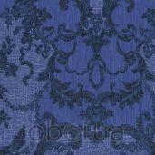 Обои Rasch Textil Mirabeau 071206