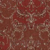 Обои Rasch Textil Mirabeau 071213