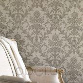 Интерьер Rasch Textil Mirage 079141