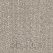 Шпалери Rasch Textil Mirage 078984