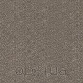 Шпалери Rasch Textil Mirage 078991