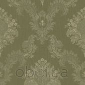 Шпалери Rasch Textil Mirage 079103