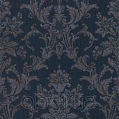 Шпалери Rasch Textil Mirage 079127