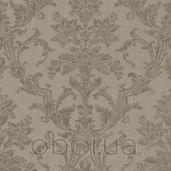 Шпалери Rasch Textil Mirage 079141