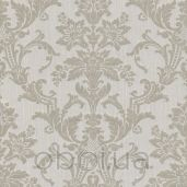 Шпалери Rasch Textil Mirage 079172