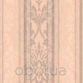 Шпалери Rasch Textil Mirage 079202