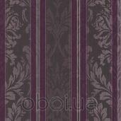 Шпалери Rasch Textil Mirage 079219