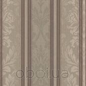 Шпалери Rasch Textil Mirage 079226