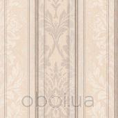Шпалери Rasch Textil Mirage 079240