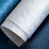 Интерьер Rasch Textil Mondaine 086095, 086309, 086385