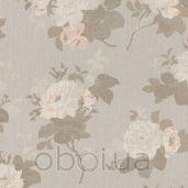 Обои Rasch Textil Mondaine 086149