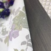 Обои Rasch Textil Mondaine 073194
