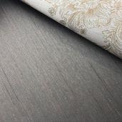 Обои Rasch Textil Mondaine 076393