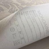 Обои Rasch Textil Mondaine 086033