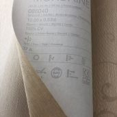 Обои Rasch Textil Mondaine 086040