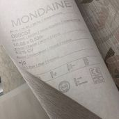 Обои Rasch Textil Mondaine 086057