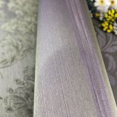 Обои Rasch Textil Mondaine 086088